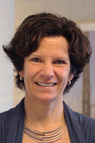 Karin Sluis Europees CEO van het jaar