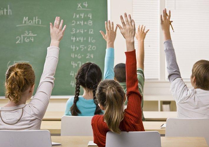 Onderwijs beste start tot integratie
