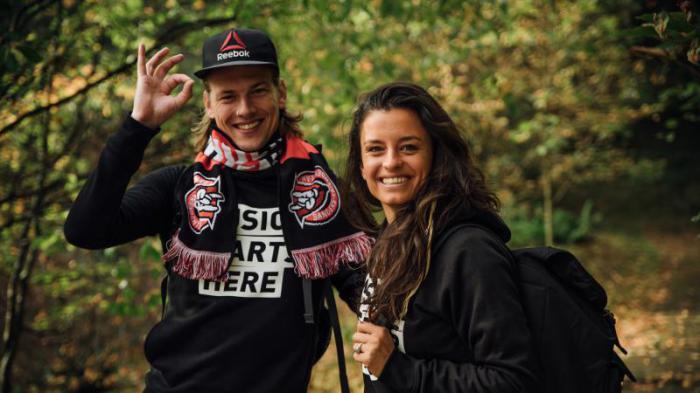 3FM Serious Request: The Lifeline komt naar de Stedendriehoek