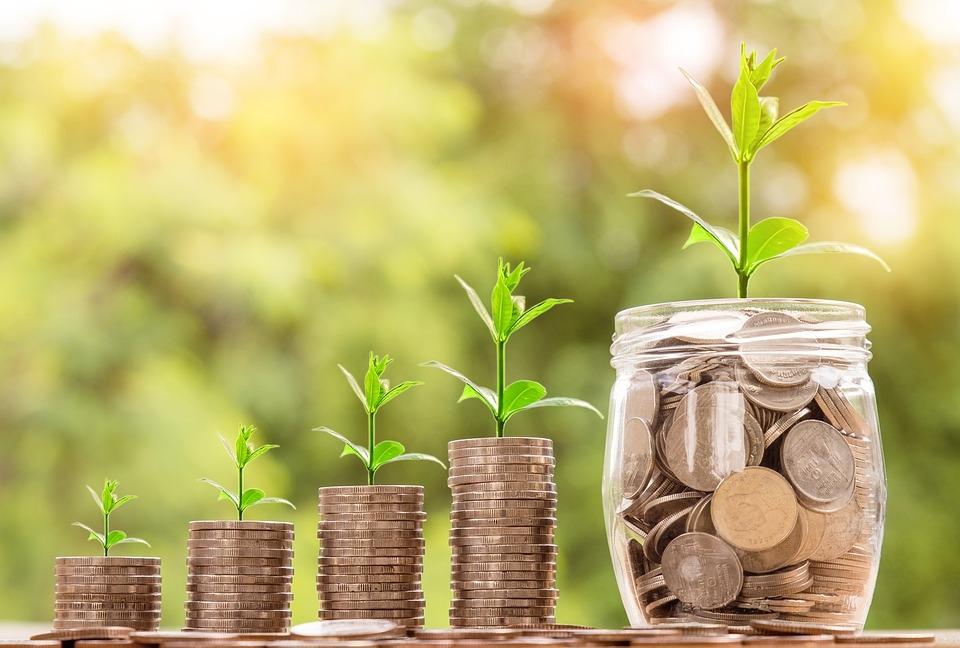 Belangrijke punten bij het zakelijk lenen van kapitaal