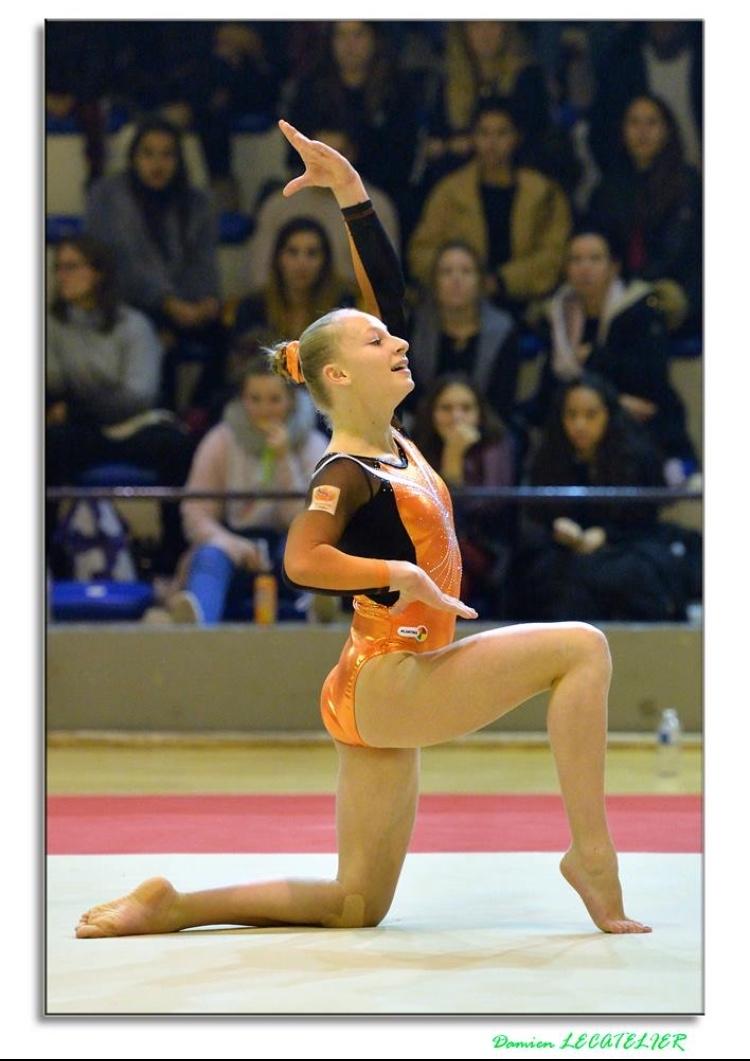 Vera Jonker maakt debuut bij senioren Oranje