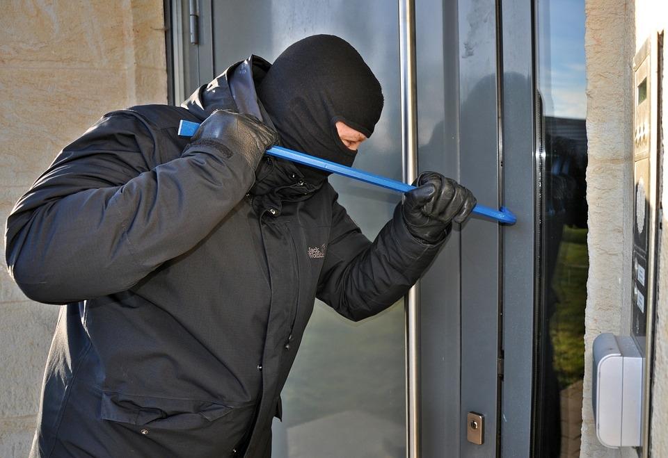 ANBO in actie tegen criminaliteit