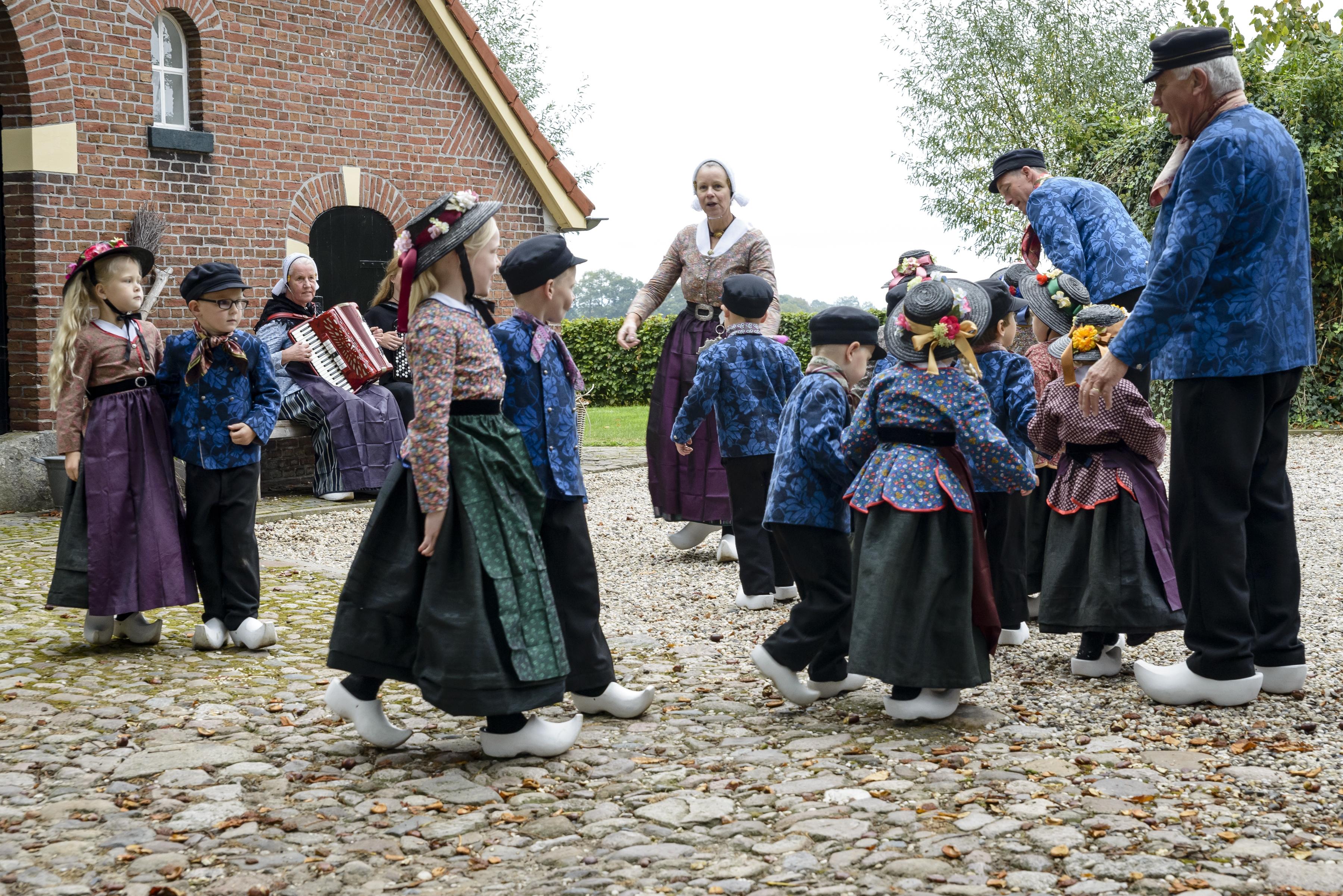 Zutphen in de ban van IJsselfestival