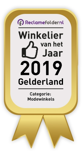 Piet Zoomers pakt titel