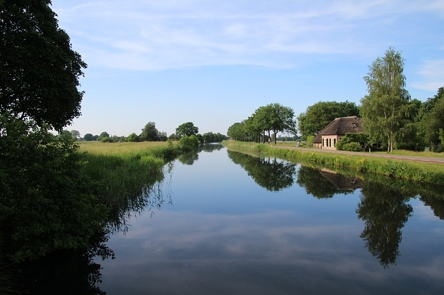 Leukste motorroutes in Apeldoorn en omgeving