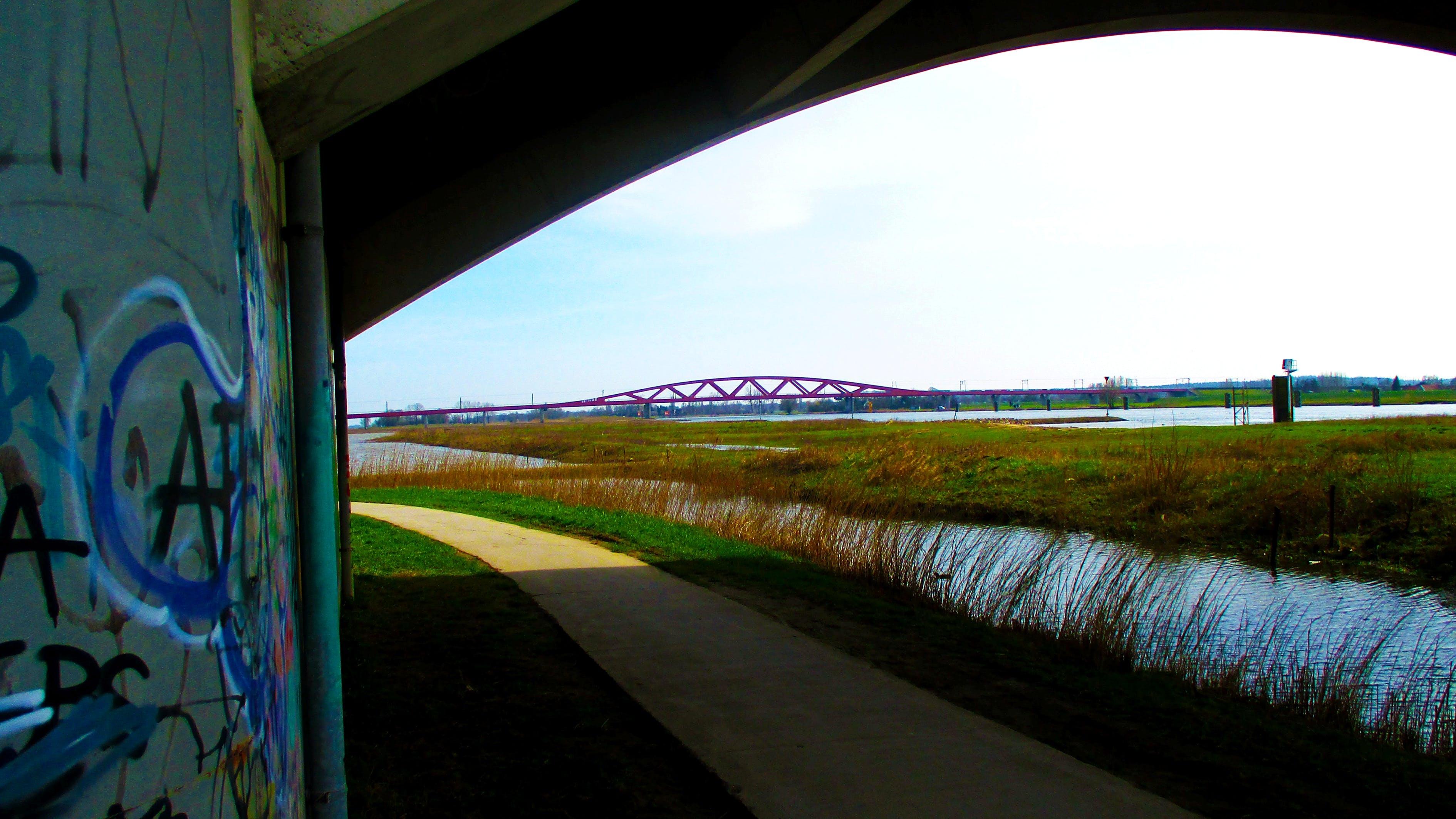 Aandacht en verbinding tijdens de Dag van de IJssel