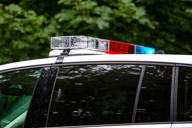 Scooterrijder gewond bij ongeval in Zutphen