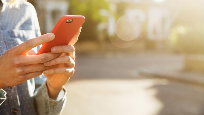 Is je smartphone oververhit? Dit kun je ertegen doen