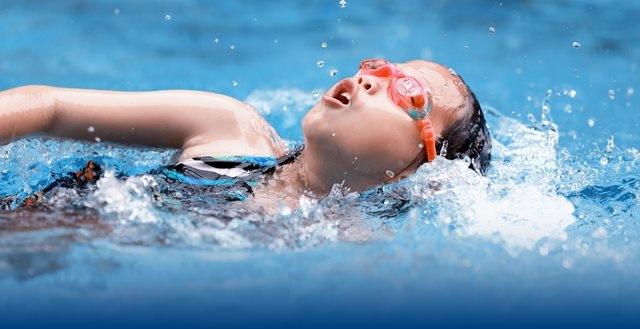 Onderzoek naar nieuw zwembad