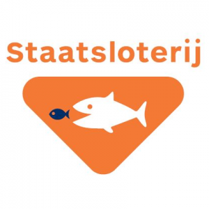 Droomsalaristrekking van Staatsloterij valt voor een vijfde in Deventer