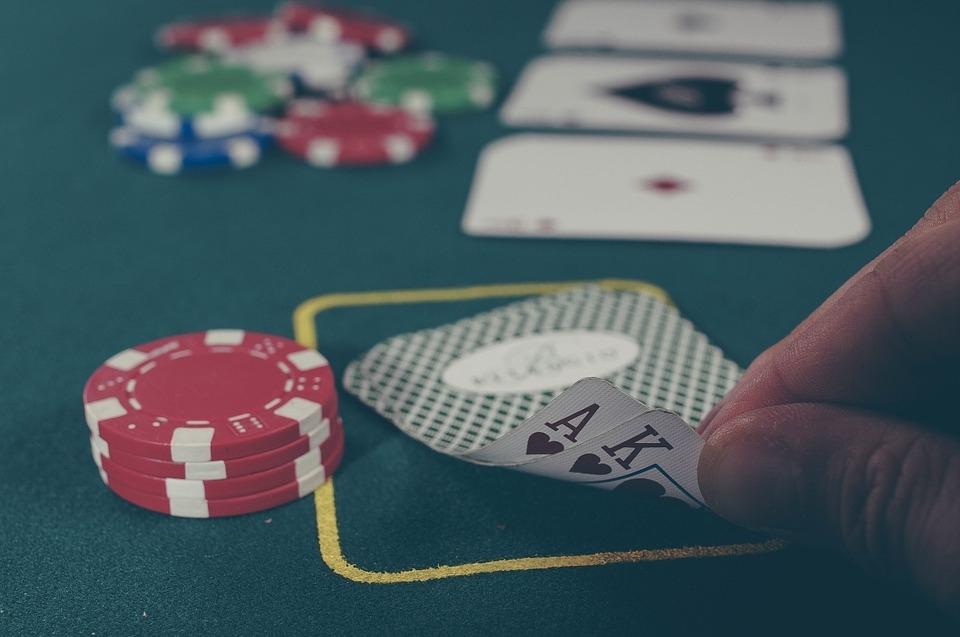 De vele casino's van Apeldoorn