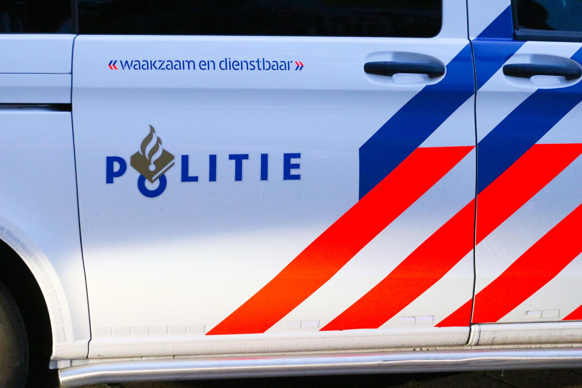 Twee lichamen gevonden in woning aan de Julianalaan in Hengelo (Gld)
