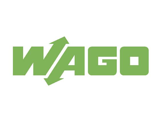 WAGO Nederland bv zoekt collega's