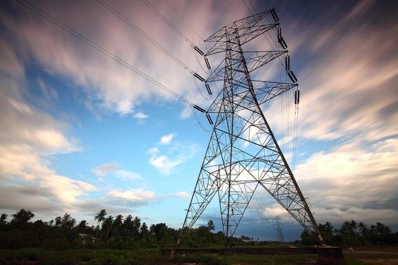 Ontwikkelingen in energietarieven: daling in juli