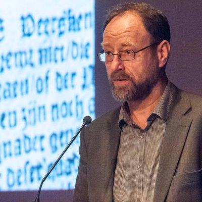 Directeur Deventer Verhaal stapt op vanwege cultuurvisie