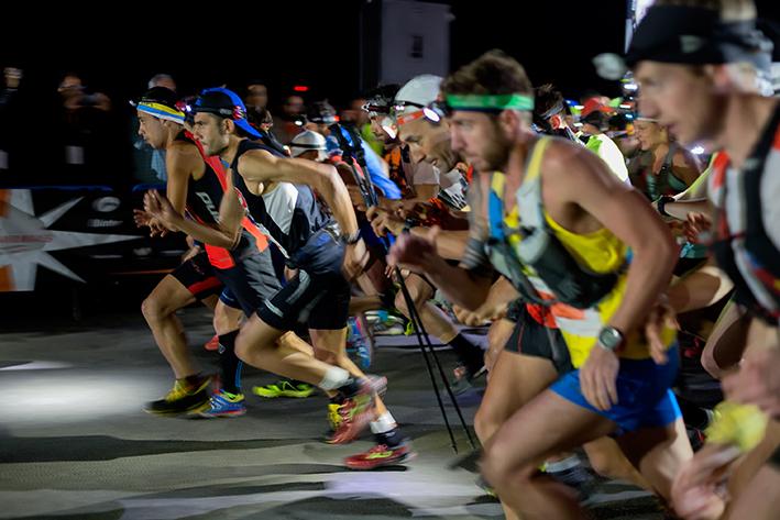 Night Run nieuw onderdeel Midwinter Marathon
