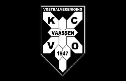 KCVO gaat nog een jaar langer door met Remon van Schoonhoven