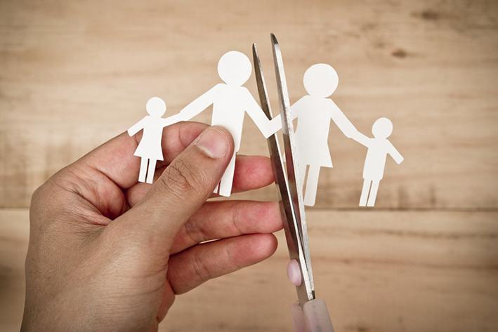 Symposium voor hulpverleners in familiesfeer