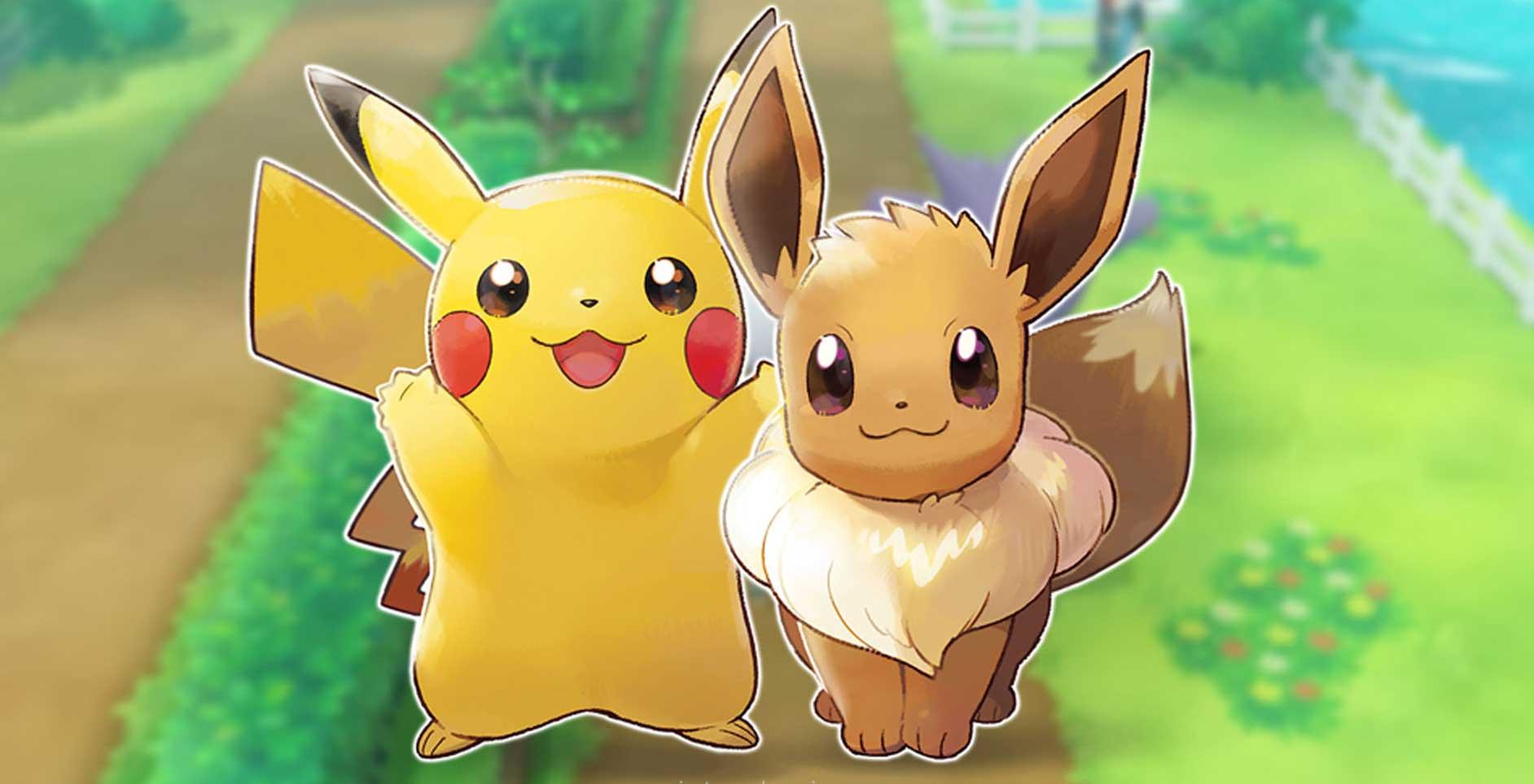 Strijd met Pokémon-kaarten