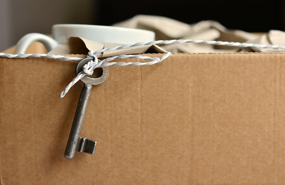 3 tips waar je op moet letten als je naar een andere stad gaat verhuizen