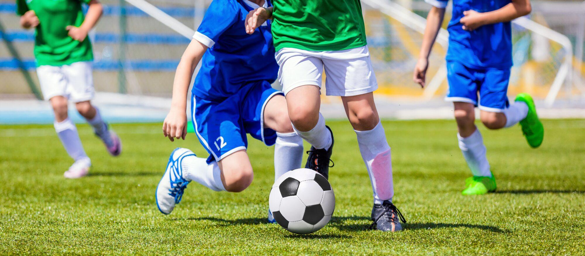 Deventer sportaccommodaties op weg naar een rookvrije toekomst