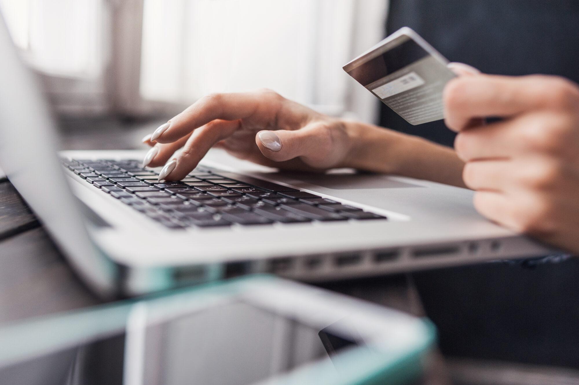 3 miljoen Nederlanders gebruiken online supermarkt