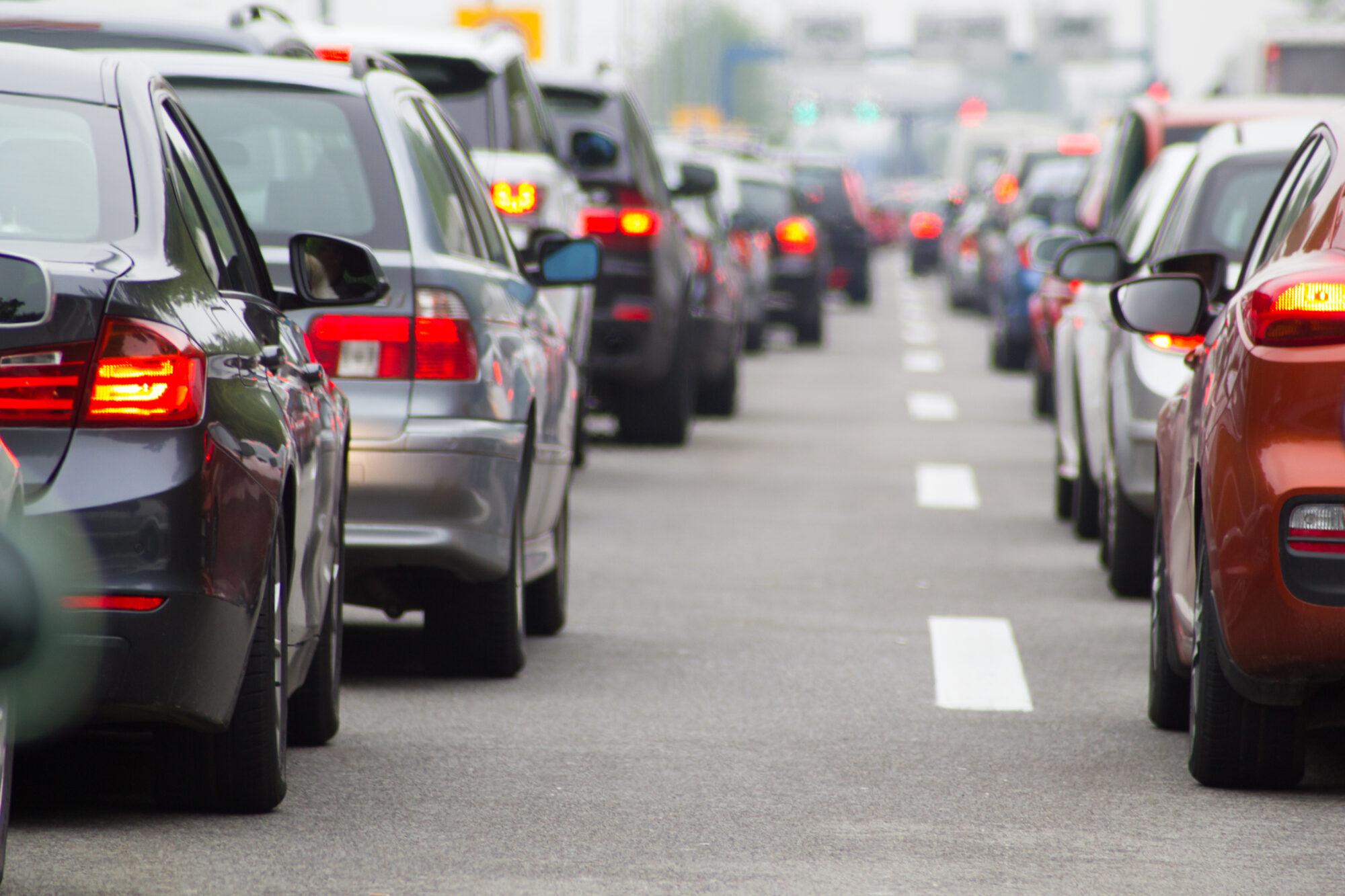 VVN Rijsimulator op Horecava moet toename alcohol in verkeer terugdraaien