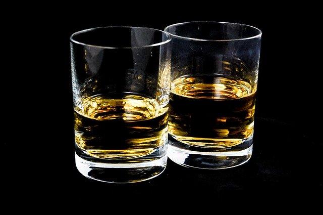 Hoe kan je stoppen met alcohol?