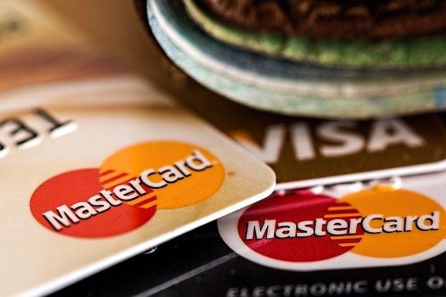 Coinbase and Visa gaan samenwerken voor nieuwe creditcards
