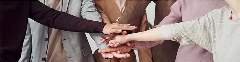 Samenwerken aan toekomstbestendige zorg