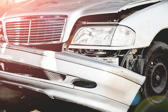 Premies autoverzekering in 2020 opnieuw omhoog