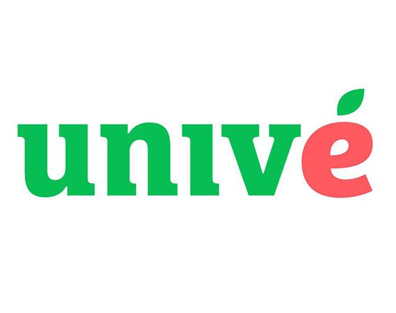 Univé sluit uit voorzorg alle winkels