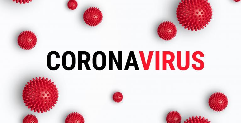 Verspreiding coronavirus Nederland lijkt af te remmen