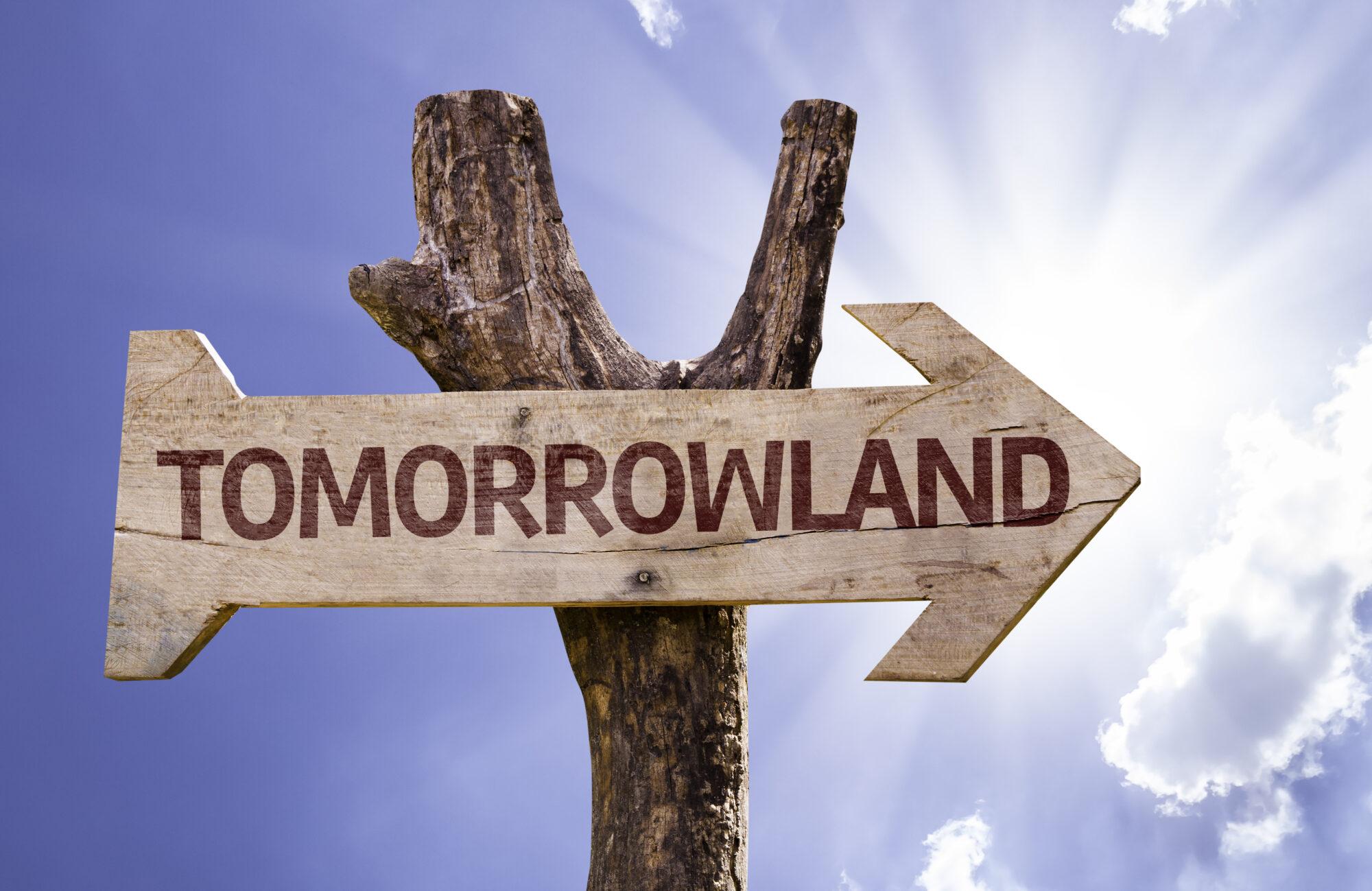 Tomorrowland Winter in de Franse Alpen gaat niet door