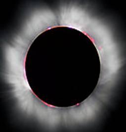 De zon als bron van energie