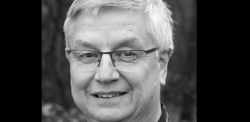 Gemeenteraadslid Deventer overleden