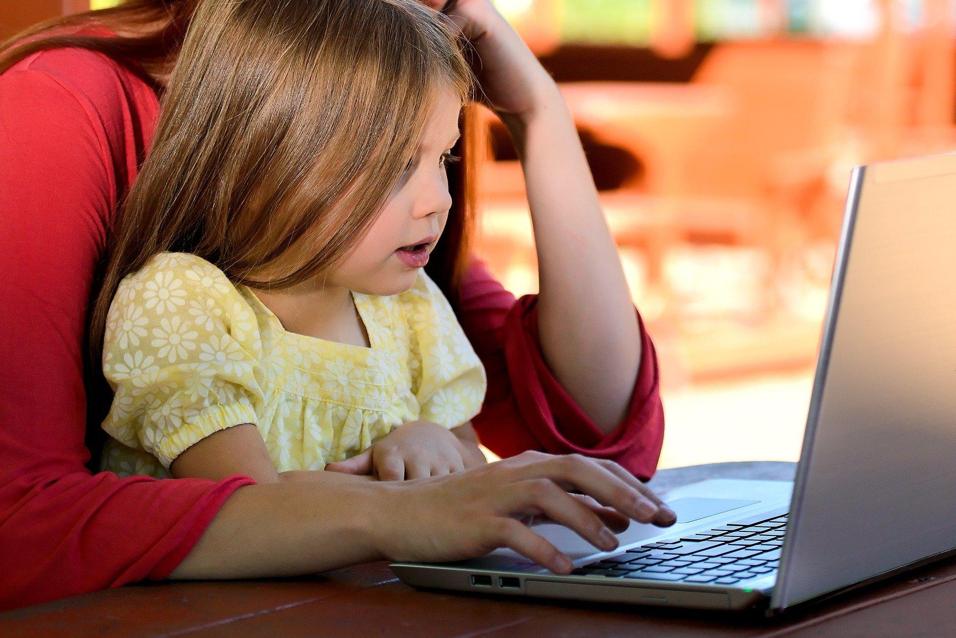 Leerkrachten trekken alles uit de kast om afstandsonderwijs voor hun leerlingen te organiseren