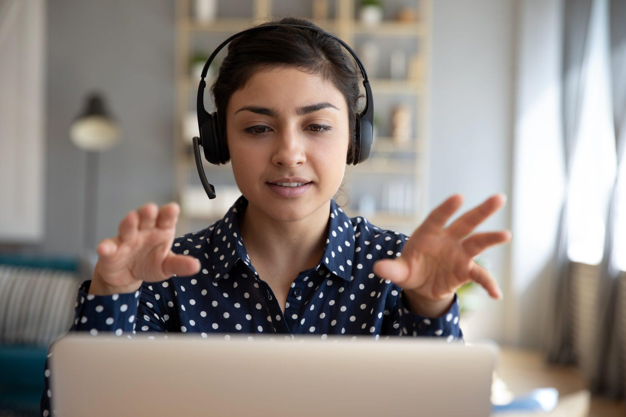 86% van de werknemers is tevreden over de interne communicatie van hun organisatie tijdens de coronacrisis