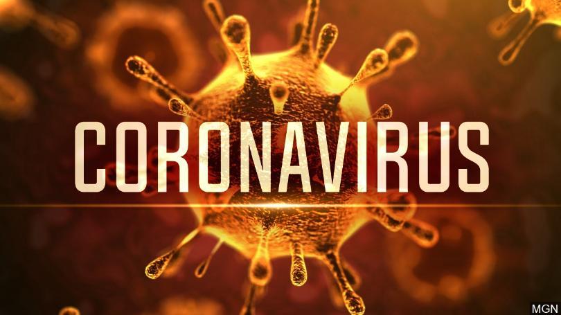 Aantal ziekenhuisopnames coronavirus vlakt af