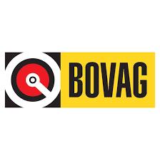 BOVAG Corona-trendrapport: omzetdaling zet door