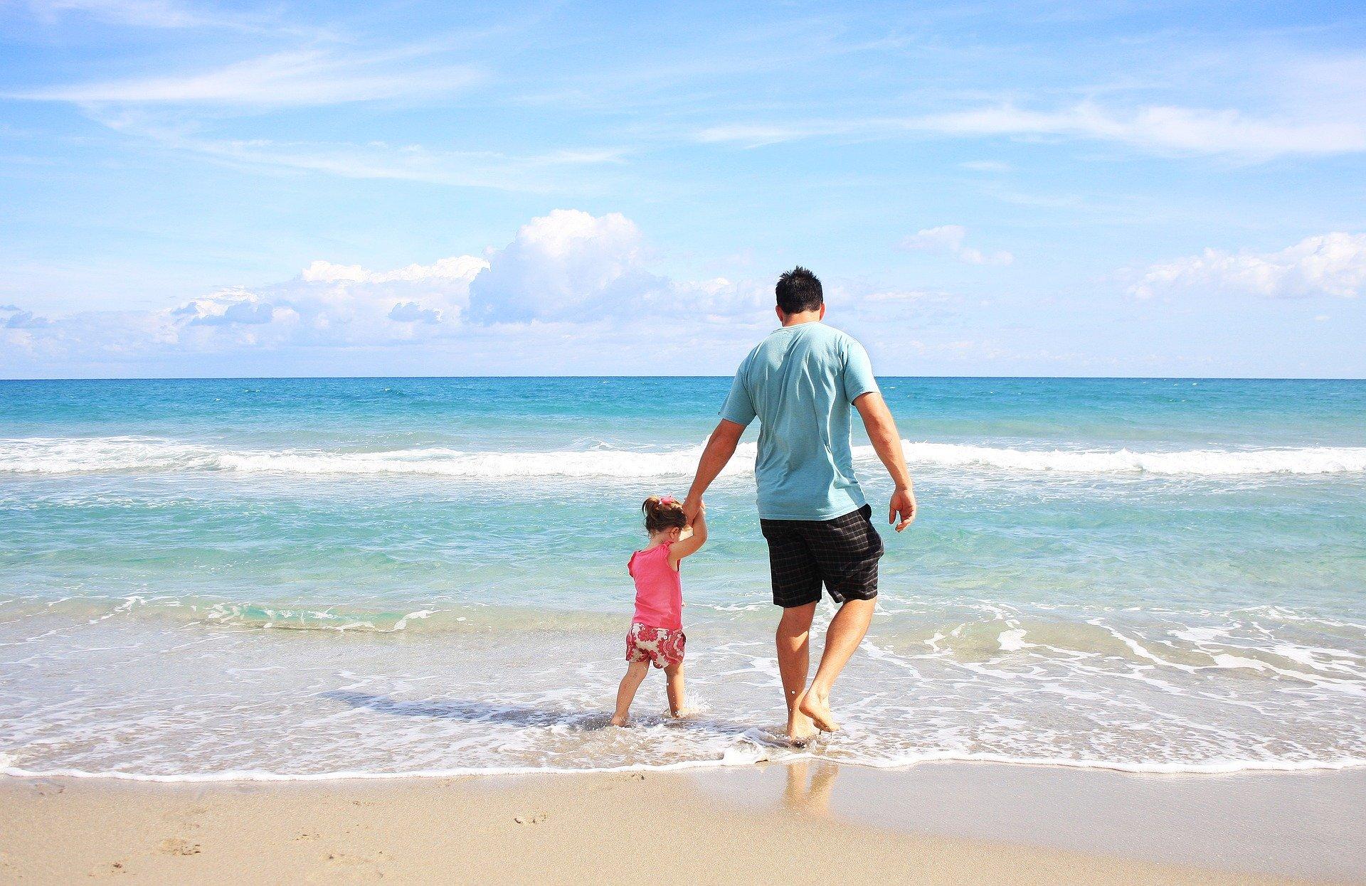 EuroParcs geeft duizend gratis vakanties weg aan zorgverleners en hun gezinnen