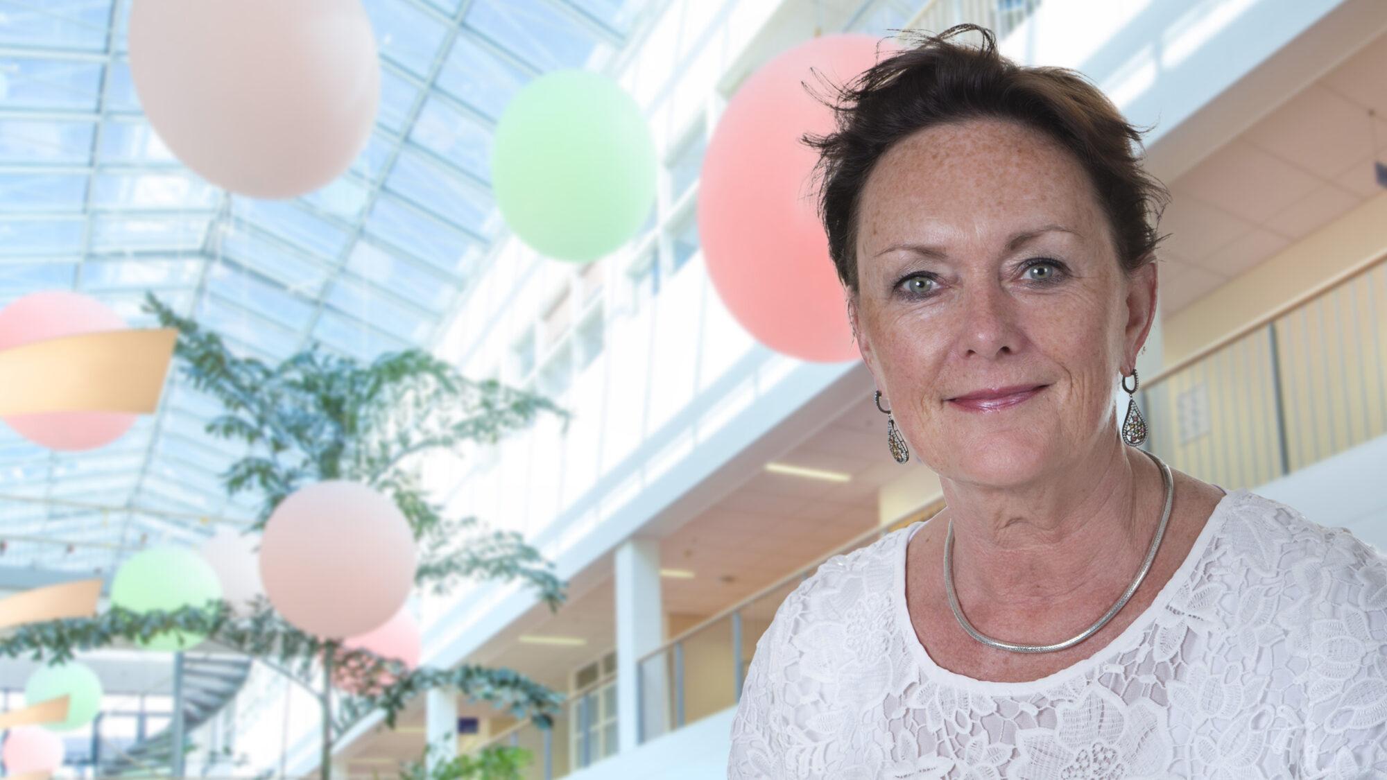 'We bereiden ons goed voor op eventuele tweede golf van patiënten'