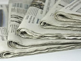 Extra geld beschikbaar voor lokale media