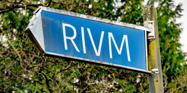 RIVM waarschuwt voor fakenieuws per sms