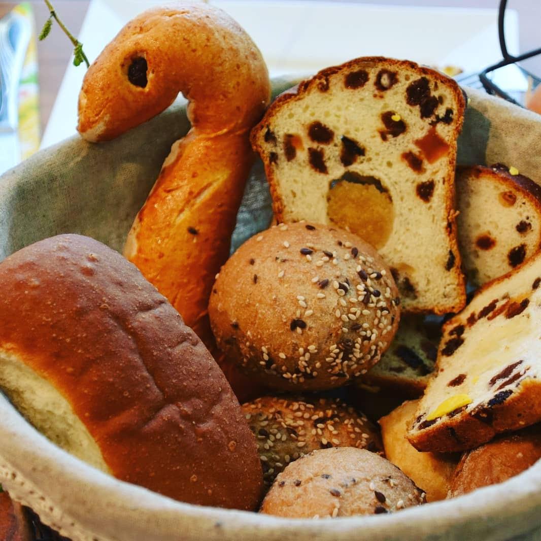 Vier de paasdagen lekker en verantwoord met glutenvrije producten