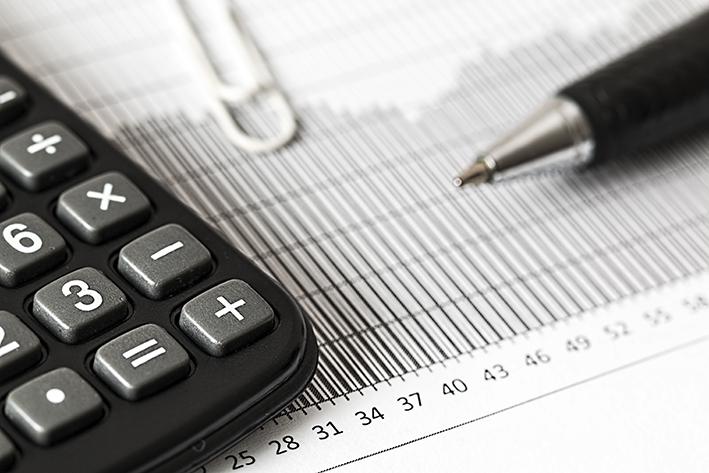 Je belastingaangifte doen als zzp'er: 3 handige tips!