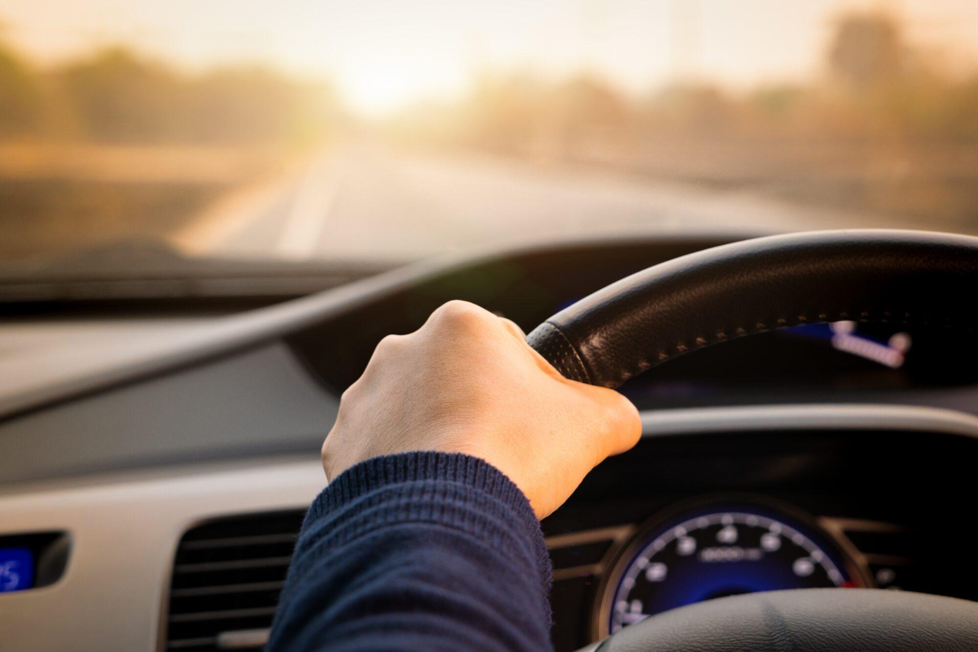 Nul verkeersslachtoffers met Pasen