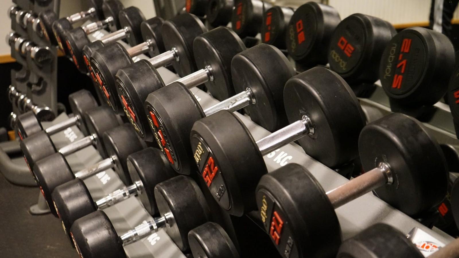 Geen concreet advies heropening sportscholen