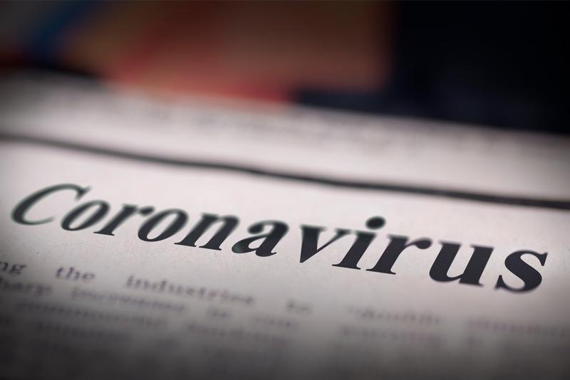 Verdere versoepeling maatregelen tegen coronavirus