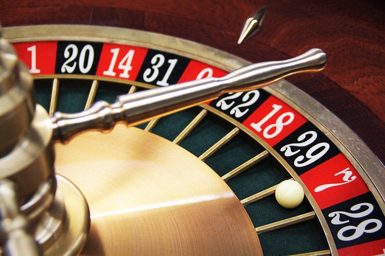 Een casino bezoeken op de Veluwe